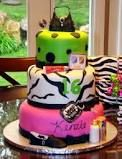 sweet sixteen cakes - Google Search