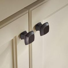 Like these for kitchen