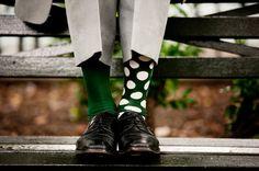 Happy Socks(ハッピーソックス)日本初の旗艦店オープン | Fashionsnap.com