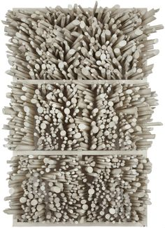 Výsledek obrázku pro jednoduché  sochy ze dřevo