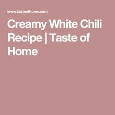 You can halve the cream and sour cream for lighter version