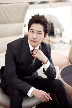 Kang Ji-hwan's legal battles drag on (and on, and on…) » Dramabeans » Deconstructing korean dramas and kpop culture