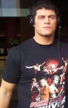 Britt Baker, Wwe Birthday, Cody Rhodes, Adam Cole, Wwe Tna, Chris Jericho, Wrestling Wwe, Sexy Men, Bullet