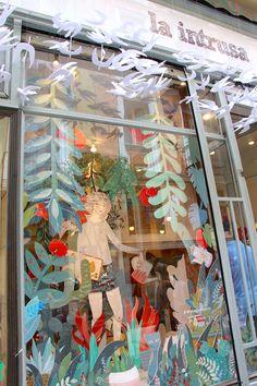 DecorAccion 2015, explosión de color | La Bici Azul: Blog de decoración, tendencias, DIY, recetas y arte