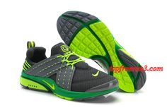 #topfreerun3 com Save Up To 65%,$54.46 Mens Nike Lunar Presto Charcoal Green Shoes