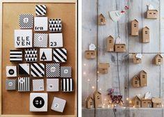 8x Diy Kerstdecoratie : Best diy images craft ideas creative ideas and art