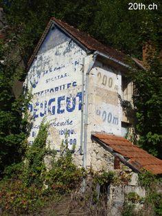 Automobiles Peugeot (France)