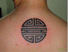 14 Best Landscape Tattoos Images Landscape Tattoo Hanoi Vietnam