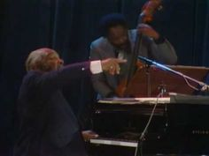 Count Basie - Good Time Blues - YouTube