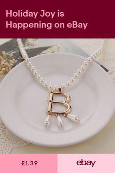 01e846d10a The Tudors Anne Boleyn Faux Pearl Vintage Necklace Choker Jewelry
