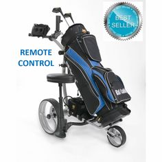 We offer Kangaroo Caddy Hillcrest ABX, remote control #golf trolley on kangaroo golf caddy remote control, best remote controlled golf cart, remote control golf cart, 1 person riding golf cart, kangaroo golf cart accessories, kangaroo carts on ebay, kangaroo golf cart parts,