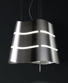LOJA VIRTUAL ELICA - Wave Tecno, E Design, Ceiling Lights, Lighting, Pendant, Wave, Kitchens, Home Decor, Concept