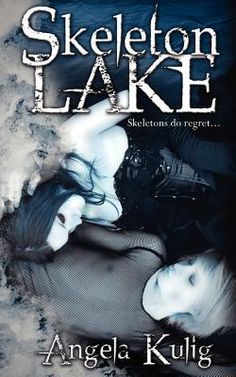 """Book Review: 4 of 5 stars """"Skeleton Lake"""" is wonderfully original. It's seems harder and harder to find a story that will capture your attention but still be new and invigorating. Kulig manages to do this with her beautiful prose and creative storytelling about skeletons. The story is told in the first person from Marlow's point of view and it moves very quickly.  However at points it does move to swiftly leaving you to piece together key points that would have made the story more coherent…"""