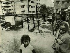An exhibition of photographs has opened at the Rivington Place gallery, in London, documenting the Bangladesh war of independence Conversation Starter Questions, East Pakistan, India Images, War Image, The Guardian, World, News, Pictures, Image Search