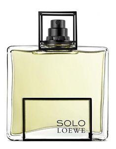 10+ mejores imágenes de Colonias | perfumes para hombres