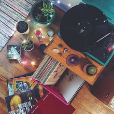 Crosley X UO Cruiser Velvet Bluetooth Record Player