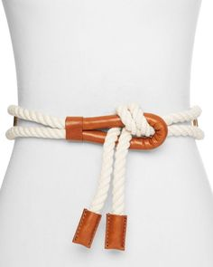 Designer Clothes, Shoes & Bags for Women Ceinture Large, Diy Braids, Obi Belt, Belt Online, Older Women Fashion, Braided Belt, Punta Cana, Leather Accessories, Belts For Women