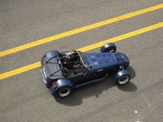 Lotus Sports Car, Replica Cars, Lotus 7, Love Car, Gto, Custom Cars, Concept Cars, Hot Rods, Dream Cars