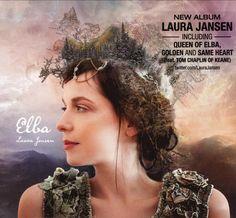 Laura Jansen - Elba (2013)