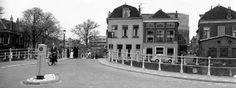 Delft, Asvest, 1959