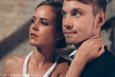 #FrauGlückundHerrLich  #Hochzeitsreportagen #hautecouture   #femme  #beauty  #makeup   #mode  #fashion #IndustrialWedding #FrauGlückundHerrLich #Hochzeitsreportagen #paarshooting #Berlin #20s
