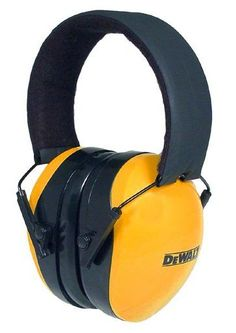 The Interceptor is a lightweight earmuff with unmatched performance providing maximum protection. Features: Offers excellent noise reduction rating of 29db with maximum comfort. CoolMax adjustable hea