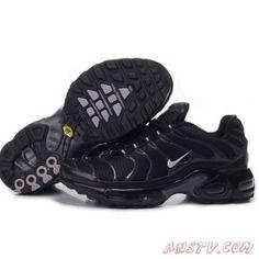 27e3de8c49 13 Amazing Nike Air Max 90 images | Nike air max 90s, Nike shoes ...