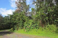 Mayzee Rd , Nanawale Estates Subdivision  Hawaii Information Service Property Search