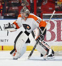 NHL.com - Photos