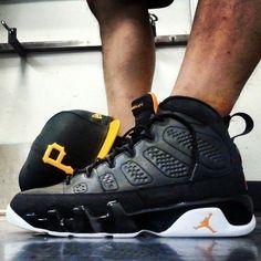 nike 2014 air max - 1000+ images about Shoes on Pinterest | Air Jordans, Jordan Shoes ...