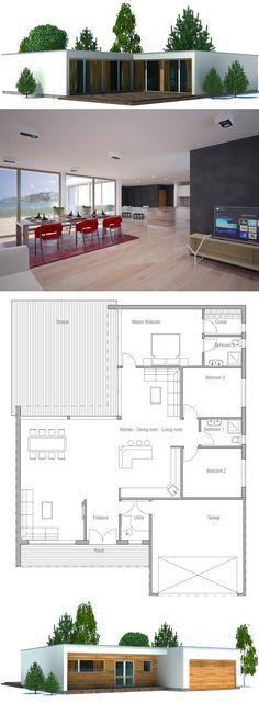 35 Best Stratford Modular Homes Portfolio images | Custom ... Rag House Plans on
