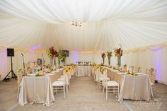 Inchiquin House Wedding Co. Wedding Marquee Hire, Marvel Wedding, Clare Ireland, Ireland Wedding, Wedding Photography, Decor Ideas, Wedding Ideas, Table Decorations, Wedding Photos