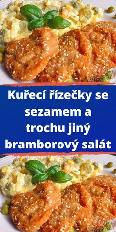 Mayonnaise, Curry, Beef, Chicken, Ethnic Recipes, Food, Meat, Browning, Food Food