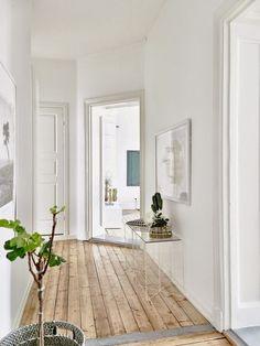 Solia Interiors: Scandinavian Style - House Tour