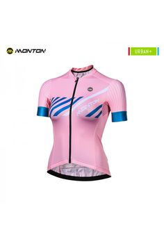 2018 Womens Bike Jersey Short Sleeve Race Fit Online for Sale. Women s  Cycling JerseyCycling WearCycling ... e0d6e753d