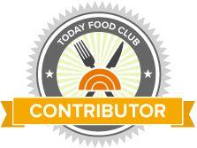 TODAY.com Parenting Team FC Contributor