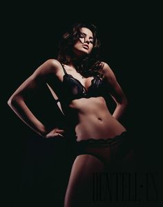 Implicite Herbst/Winter 2007-2008 - Dessous - http://de.dentell.es/fashion/lingerie-12/l/implicite