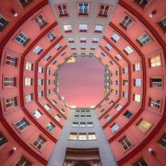 Dizzy Architecture Views-18
