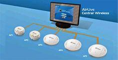 Nueva consola de gestión centralizada AIRLIVE CENTRAL WIRELESS para NTOP http://www.mayoristasinformatica.es/blog/nueva-consola-de-gestion-centralizada-airlive-central-wireless-para-ntop_n2595.php