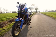 Erste Ausfahrt 2020 Motorcycle, Vehicles, Rain Days, January, Motorcycles, Car, Motorbikes, Choppers, Vehicle