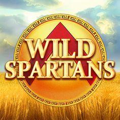 Demo Slot Red Tiger – Wild Spartans Slot, Games, Red, Burger King Logo, Gaming, Plays, Game, Toys