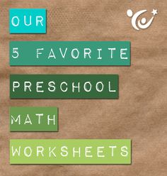math worksheet : 1000 images about free worksheets on pinterest  worksheets  : Electronic Math Worksheets
