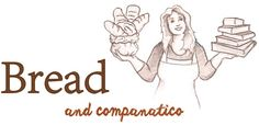 Bread and Companatico