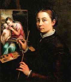Renaissance Artists, Italian Renaissance, Renaissance Paintings, Italian Painters, Italian Artist, Local Painters, Women Artist, Female Artist, Artemisia Gentileschi
