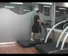 Best Treadmill Workouts For Women      http://www.workout-routines-for-women.com/best-treadmill-workouts-for-women/
