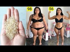 how to lose belly fat overnight! no strict diet, no training - YouTube Strict Diet, Youtube, Weight Loss Drinks, Tips Belleza, Lose Belly Fat, Health Remedies, Anti Aging, Health Tips, Train