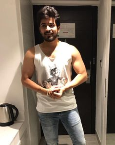 Indian Star, Stylish Boys, Cute Actors, Anarkali Dress, Hulk, My Hero, Tank Man, Handsome, Stars