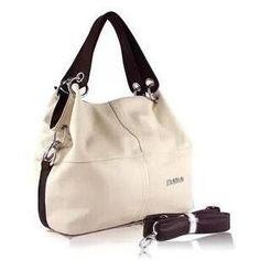 Women's Multi-Purpose Handbag