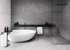 Modern Bathroom Design Inspiration 92