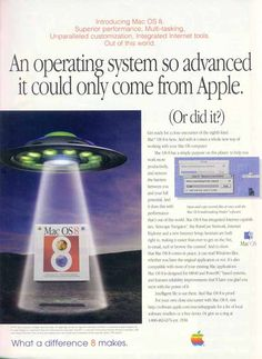 iClarified - Apple News - Evolution of Apple Ads 1975-2002 [Images]